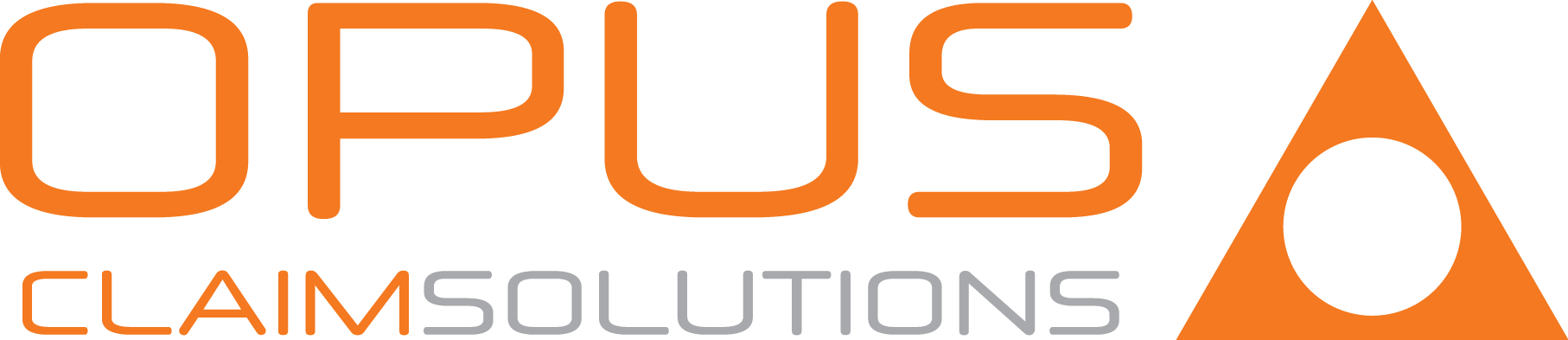 Opus Claim Solutions Limited